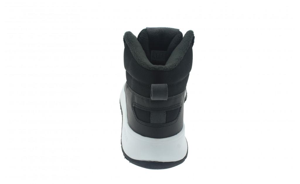 adidas FUSION STORM WTR IMAGE 2