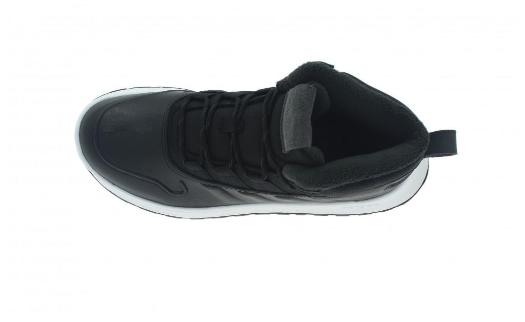 adidas FUSION STORM WTR IMAGE 5
