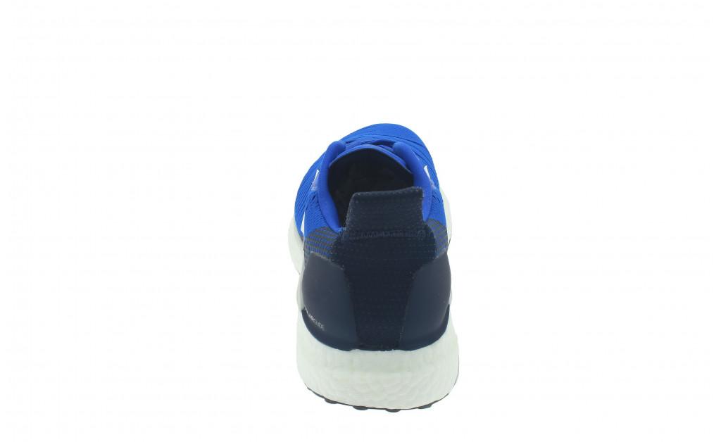 adidas SOLAR GLIDE 19 M IMAGE 2
