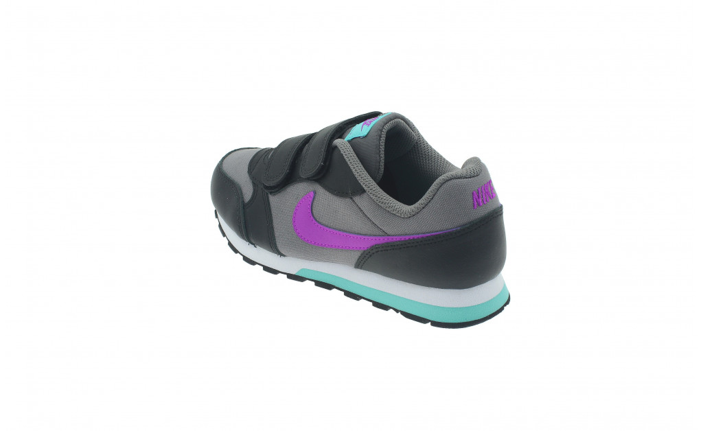 NIKE MD RUNNER 2 KIDS IMAGE 6