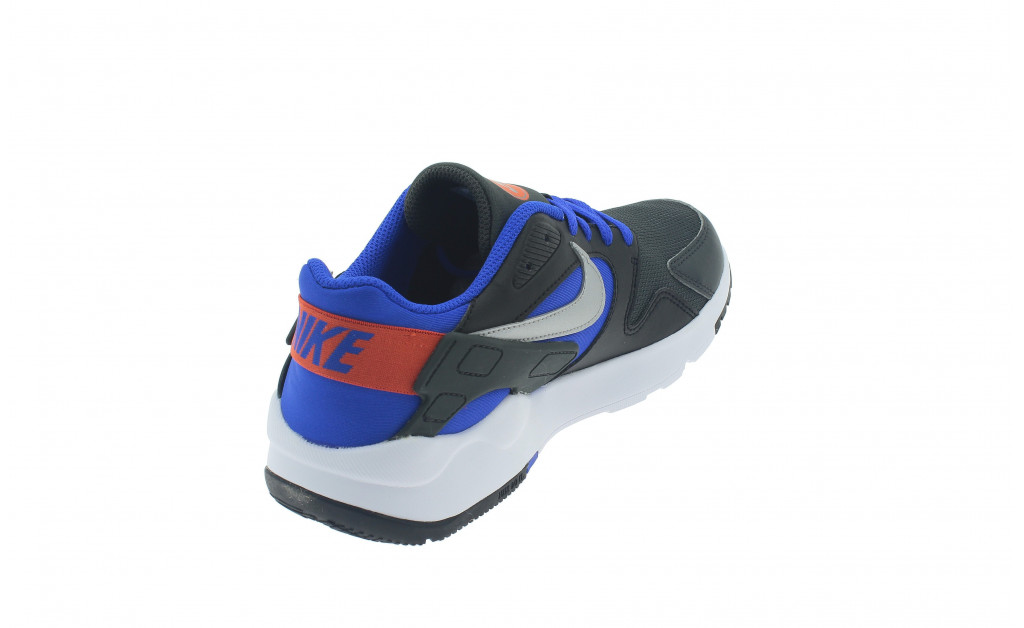 NIKE LD VICTORY JUNIOR IMAGE 3