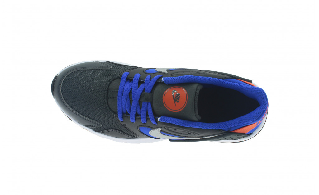 NIKE LD VICTORY JUNIOR IMAGE 5