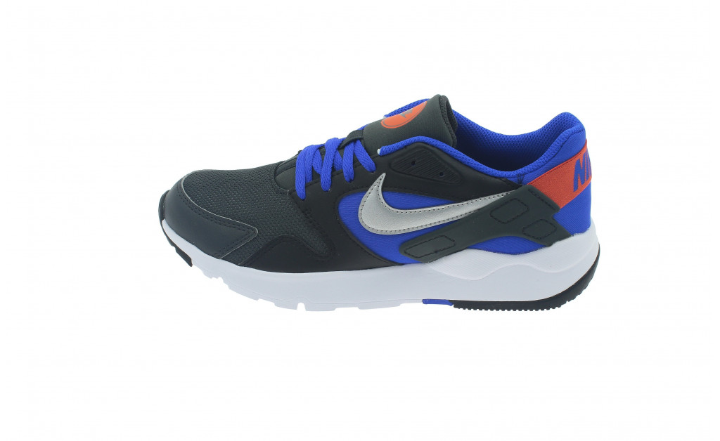NIKE LD VICTORY JUNIOR IMAGE 7