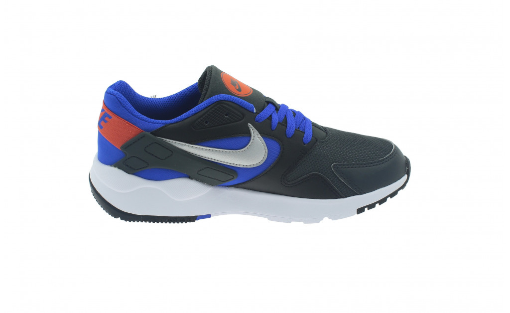NIKE LD VICTORY JUNIOR IMAGE 8