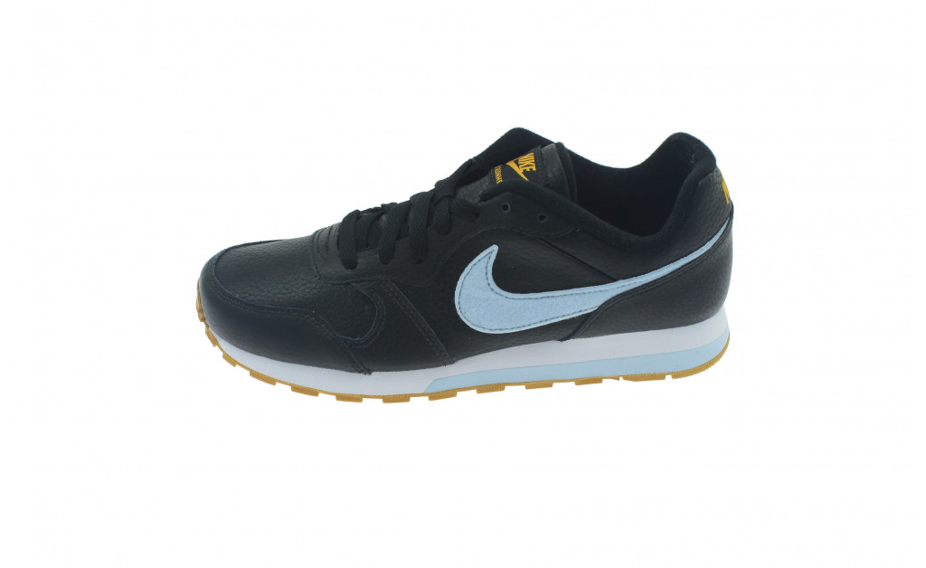 NIKE MD RUNNER 2 FLT JUNIOR IMAGE 5