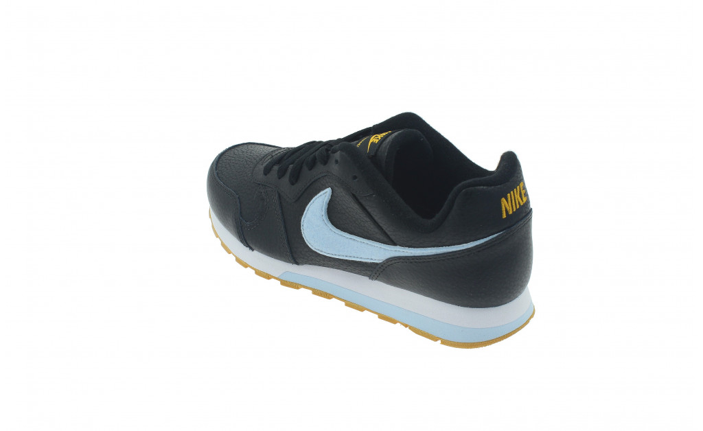 NIKE MD RUNNER 2 FLT JUNIOR IMAGE 6