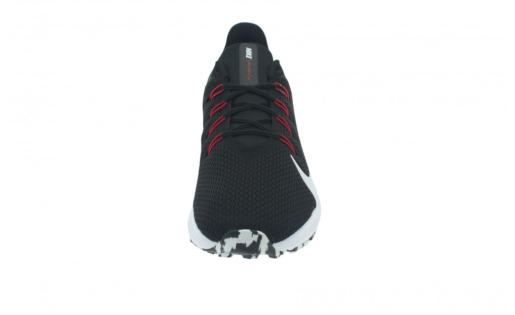 NIKE QUEST 2 IMAGE 4