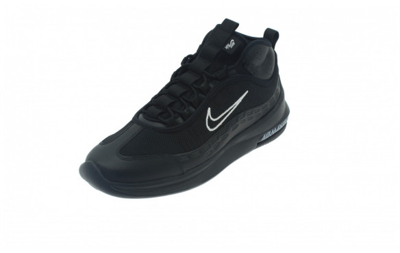 Garantía De Calidad 2019 Zapatillas Nike Air Max TN Fusion