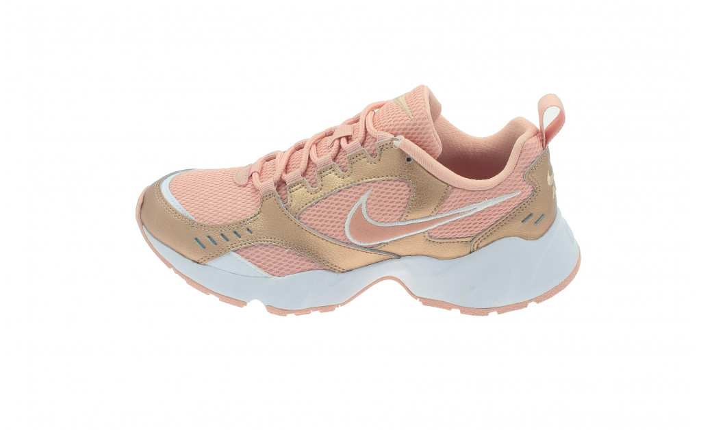 NIKE AIR HEIGHTS MUJER IMAGE 7