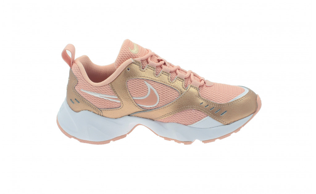NIKE AIR HEIGHTS MUJER IMAGE 8