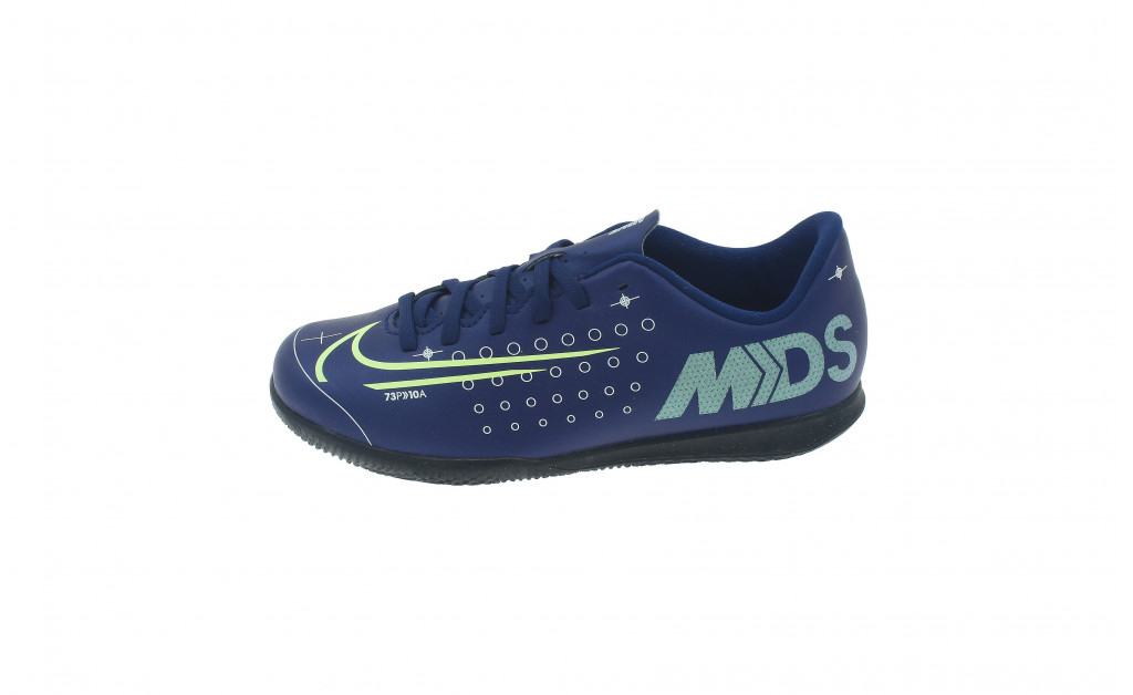 NIKE VAPOR 13 CLUB MDS IC JUNIOR IMAGE 5