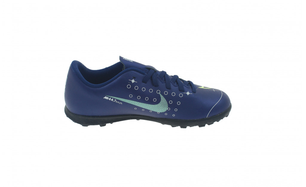 NIKE VAPOR 13 CLUB MDS TF JUNIOR IMAGE 3