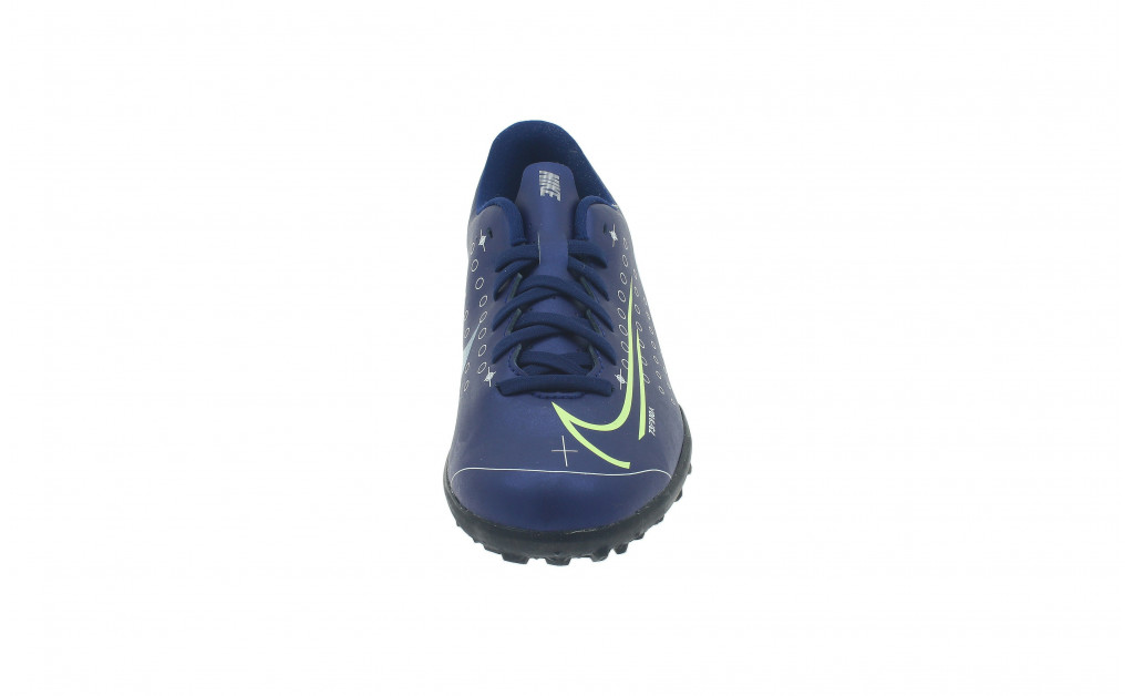 NIKE VAPOR 13 CLUB MDS TF JUNIOR IMAGE 4