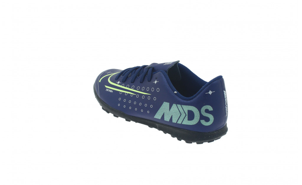 NIKE VAPOR 13 CLUB MDS TF JUNIOR IMAGE 6