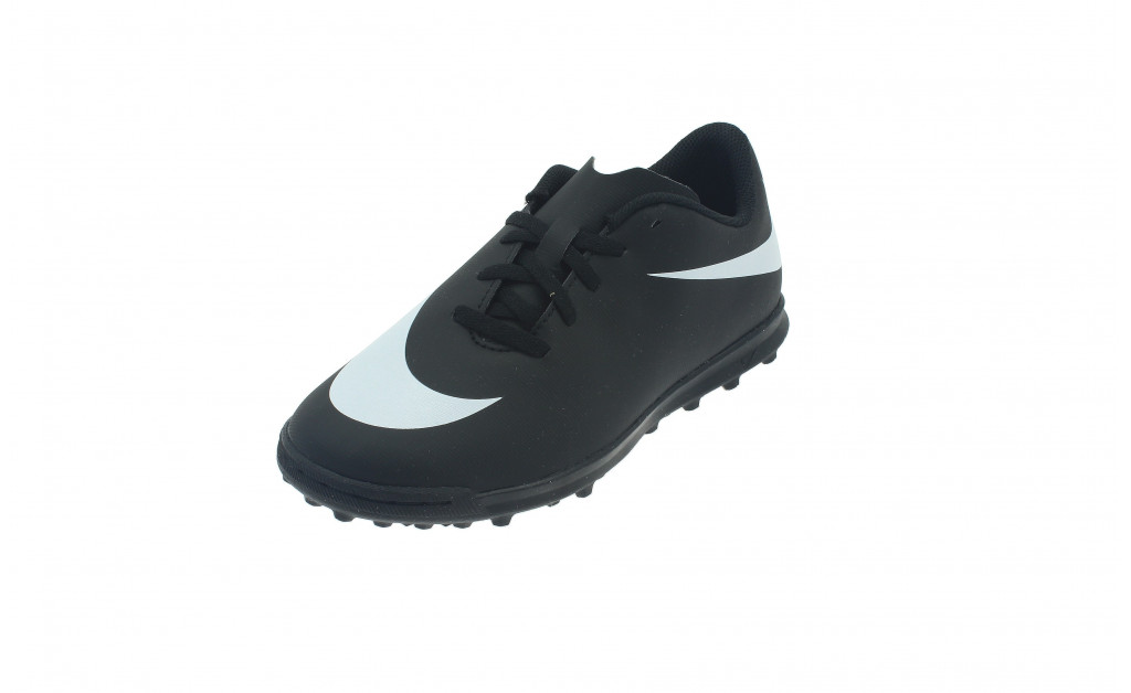 NIKE BRAVATA II TF JUNIOR IMAGE 1