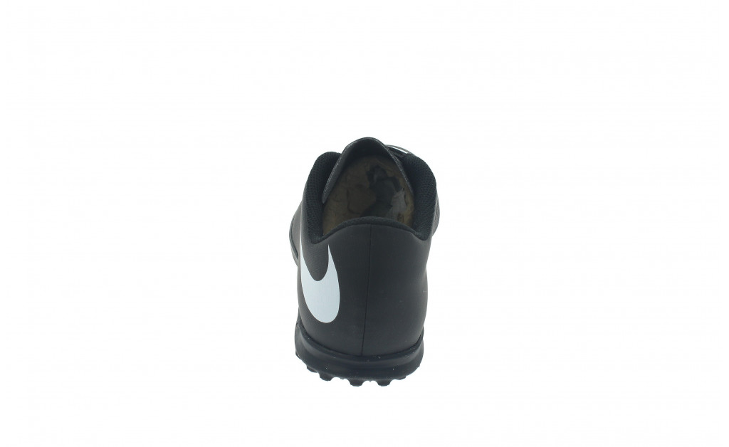 NIKE BRAVATA II TF JUNIOR IMAGE 2