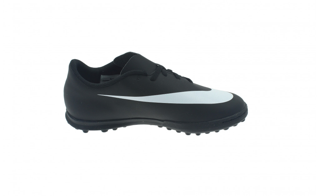 NIKE BRAVATA II TF JUNIOR IMAGE 3
