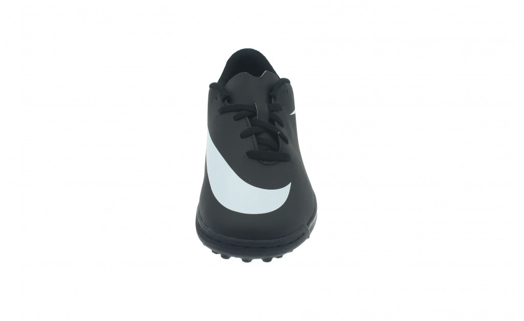 NIKE BRAVATA II TF JUNIOR IMAGE 4