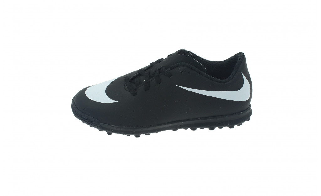 NIKE BRAVATA II TF JUNIOR IMAGE 5