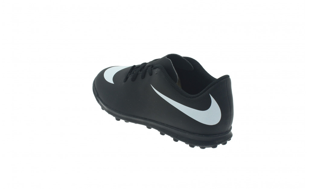 NIKE BRAVATA II TF JUNIOR IMAGE 6