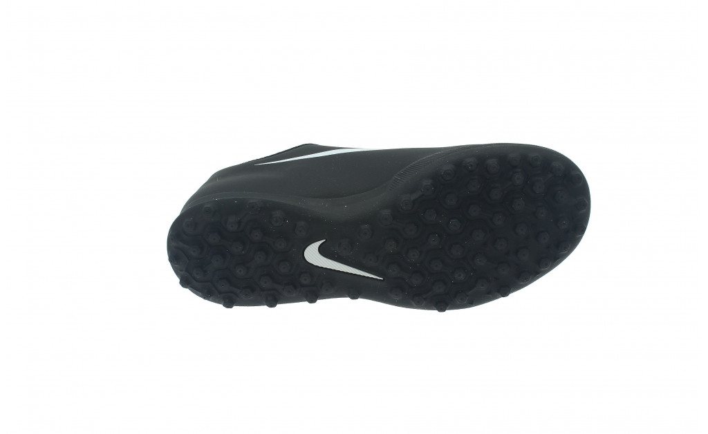 NIKE BRAVATA II TF JUNIOR IMAGE 7