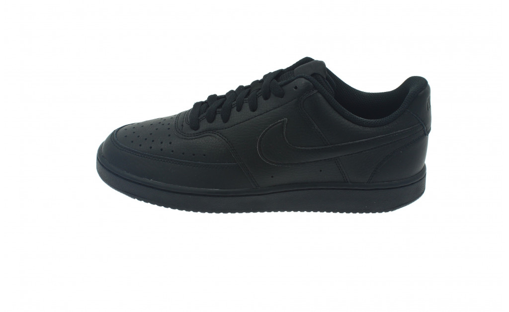 NIKE COURT VISION LO IMAGE 7