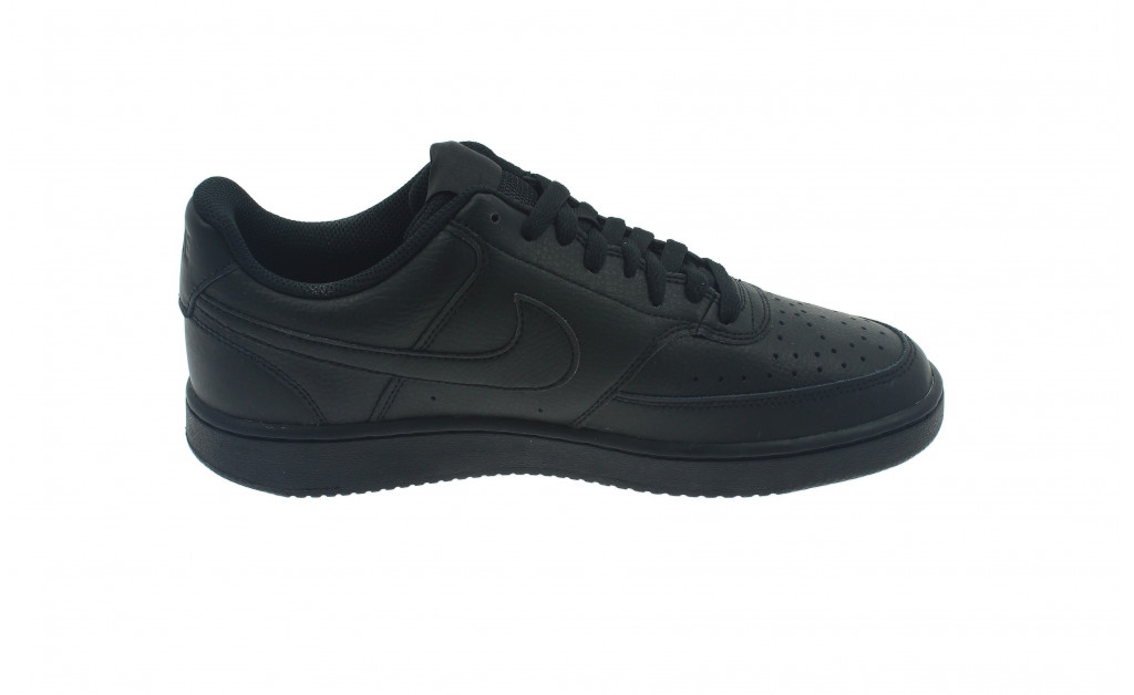 NIKE COURT VISION LO IMAGE 8