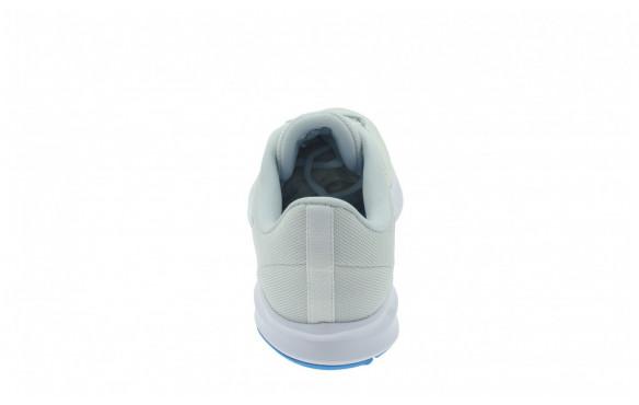 Central Sport Zapatillas Adidas Galaxy 3 de Hombre por