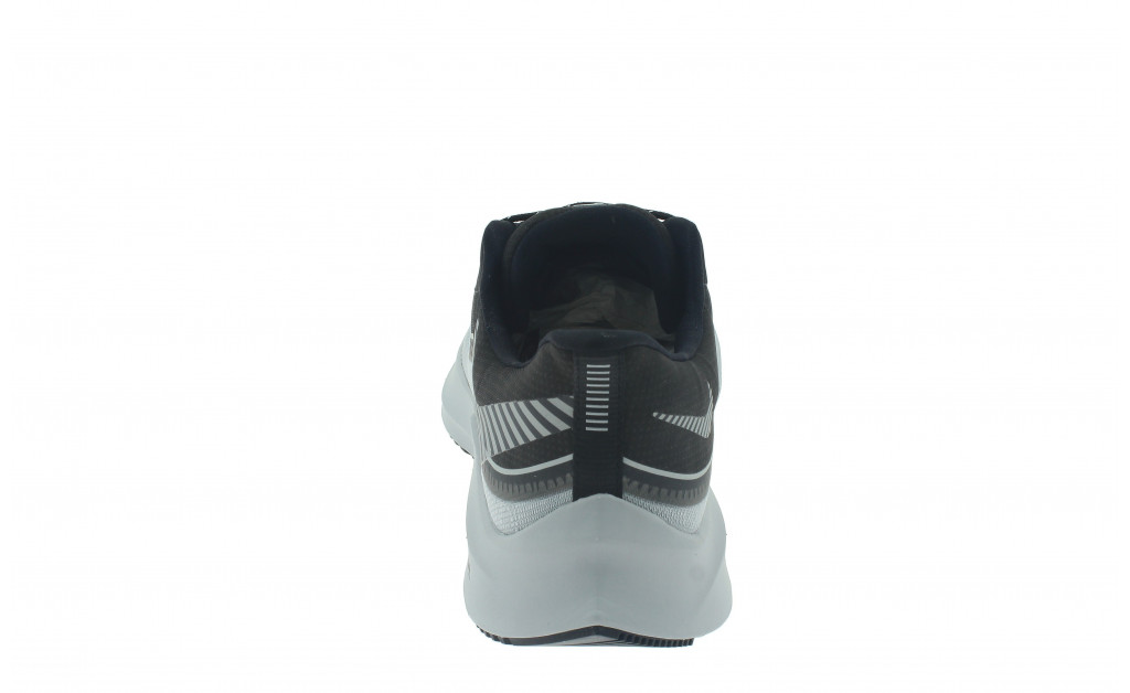 NIKE ZOOM WINFLO 6 SHIELD IMAGE 2