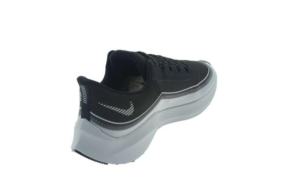 NIKE ZOOM WINFLO 6 SHIELD IMAGE 3