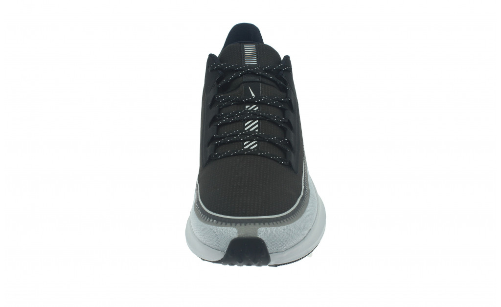 NIKE ZOOM WINFLO 6 SHIELD IMAGE 4