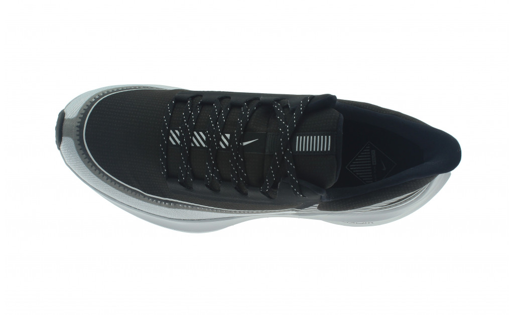 NIKE ZOOM WINFLO 6 SHIELD IMAGE 5