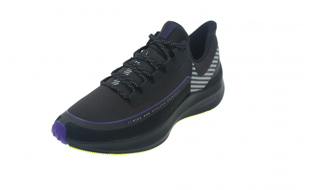 NIKE ZOOM WINFLO 6 SHIELD IMAGE 1