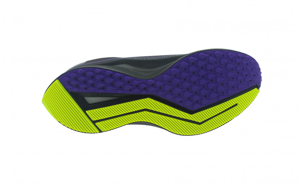 NIKE ZOOM WINFLO 6 SHIELD IMAGE 6