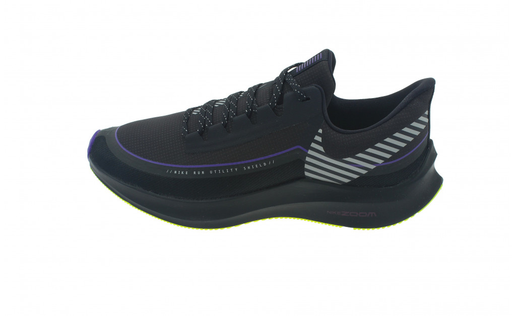 NIKE ZOOM WINFLO 6 SHIELD IMAGE 7
