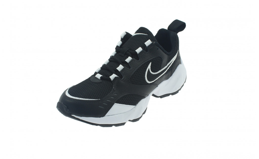 NIKE AIR HEIGHTS MUJER IMAGE 1