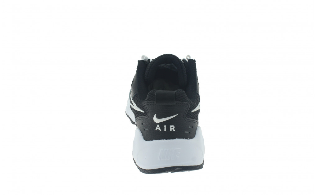 NIKE AIR HEIGHTS MUJER IMAGE 2