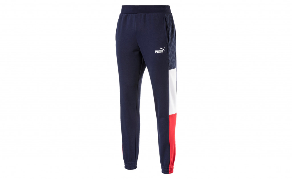 PUMA AOP PACK PANTS IMAGE 1