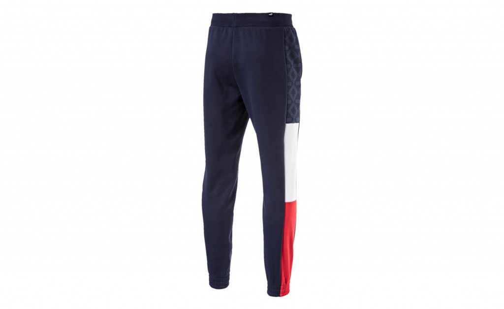 PUMA AOP PACK PANTS IMAGE 3
