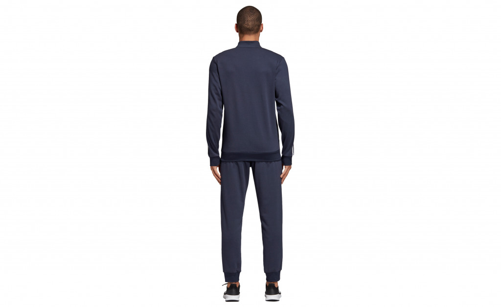 adidas TRACKSUIT COTTON RELAX IMAGE 7