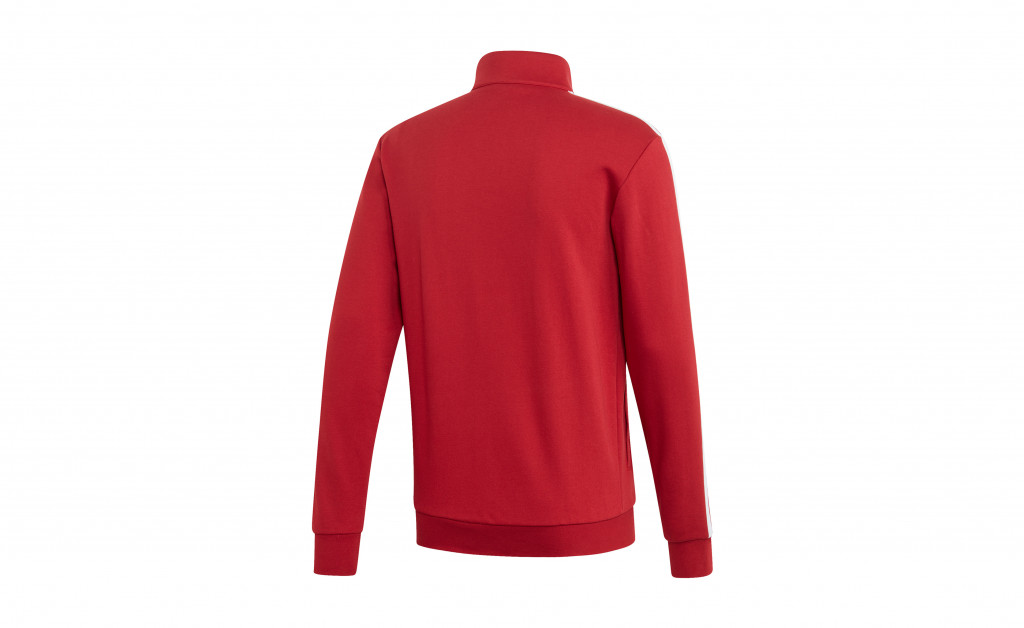 adidas TRACKSUIT COTTON RELAX IMAGE 6