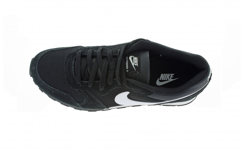 NIKE MD RUNNER 2 IMAGE 6