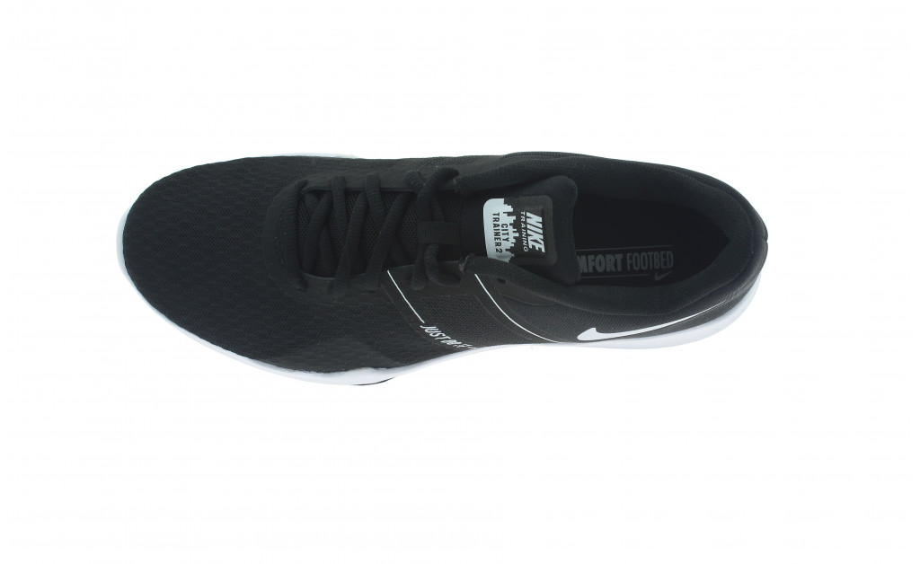 NIKE CITY TRAINER 2 MUJER IMAGE 6