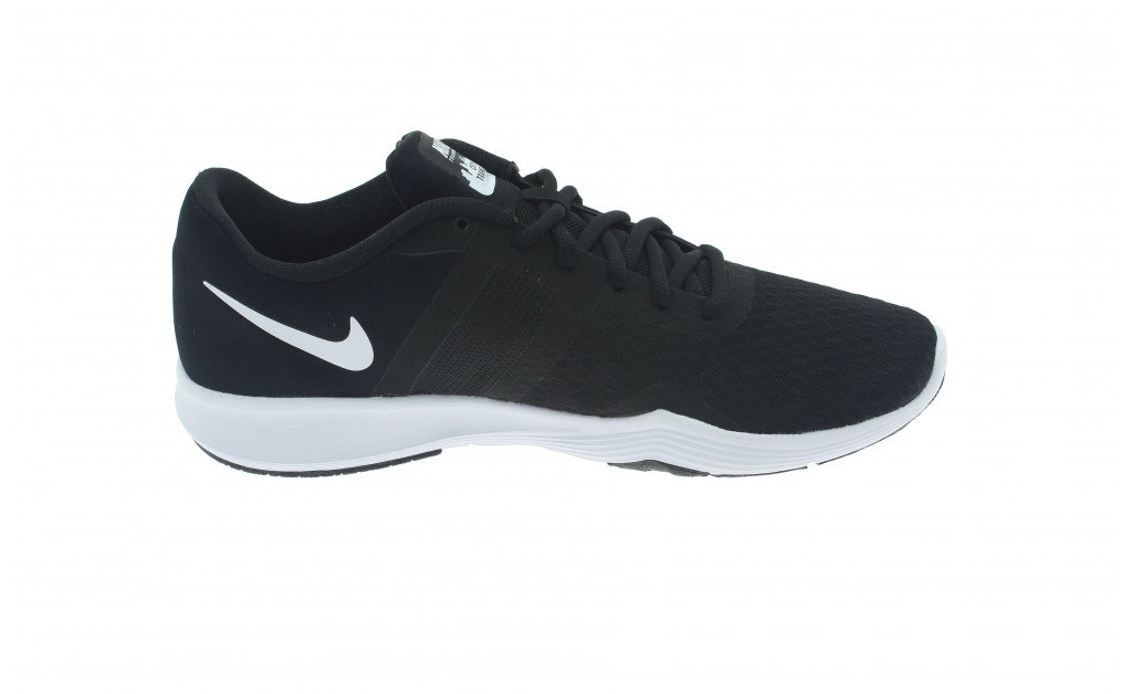 NIKE CITY TRAINER 2 MUJER IMAGE 8