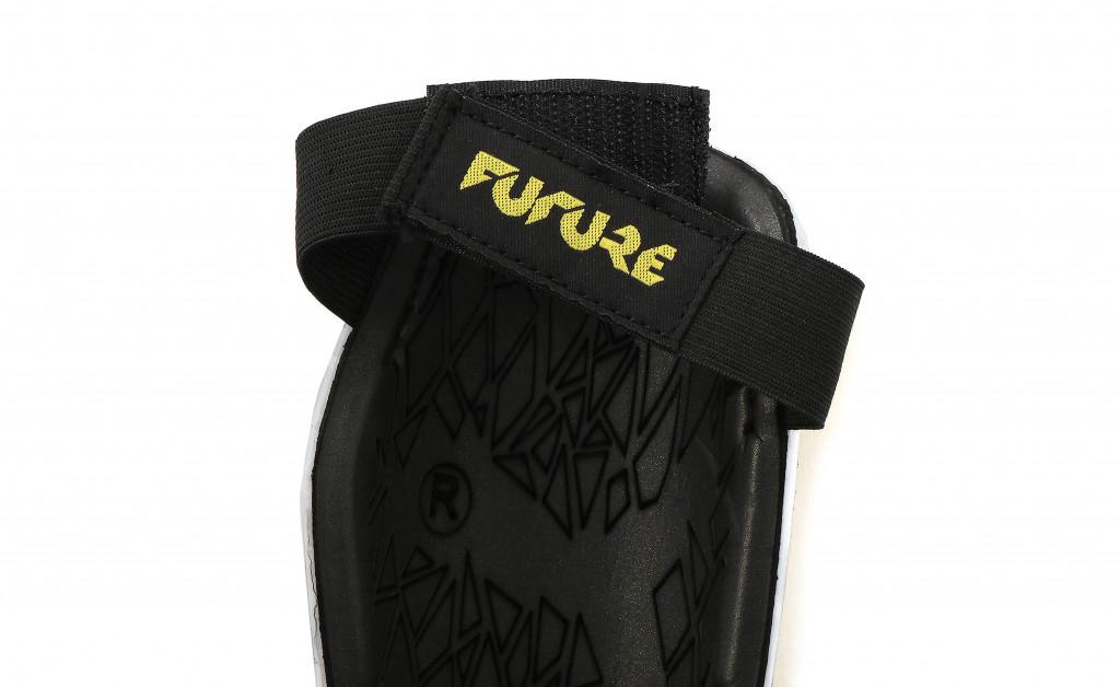 PUMA FUTURE 19.5 IMAGE 3