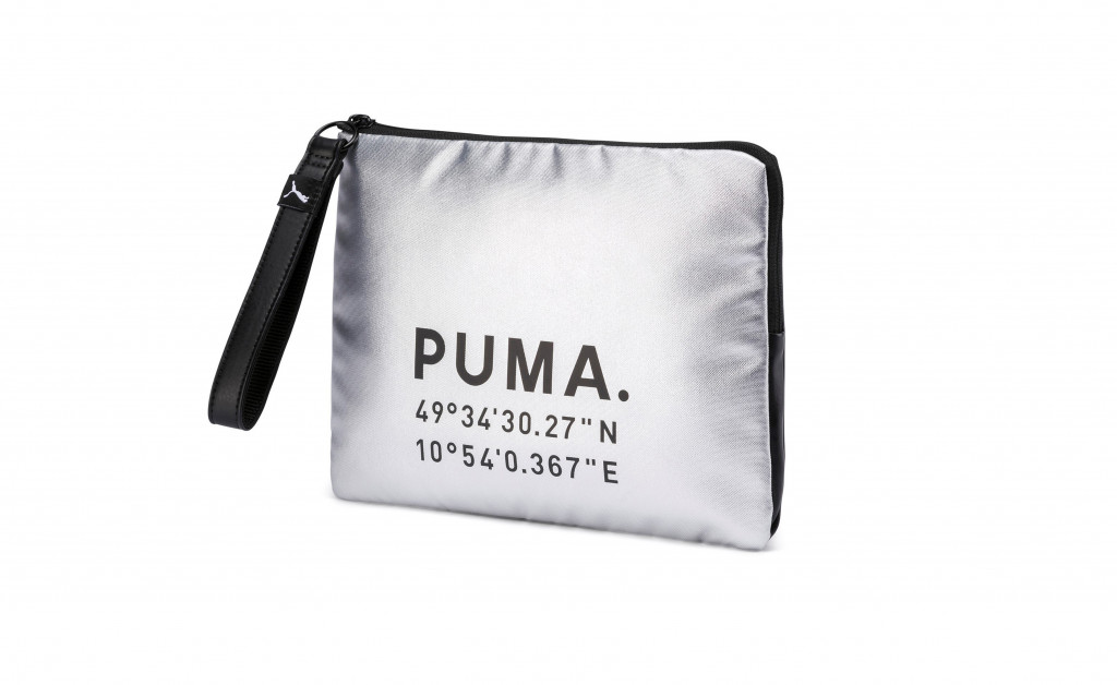 PUMA PRIME TIME CLUTCH IMAGE 1