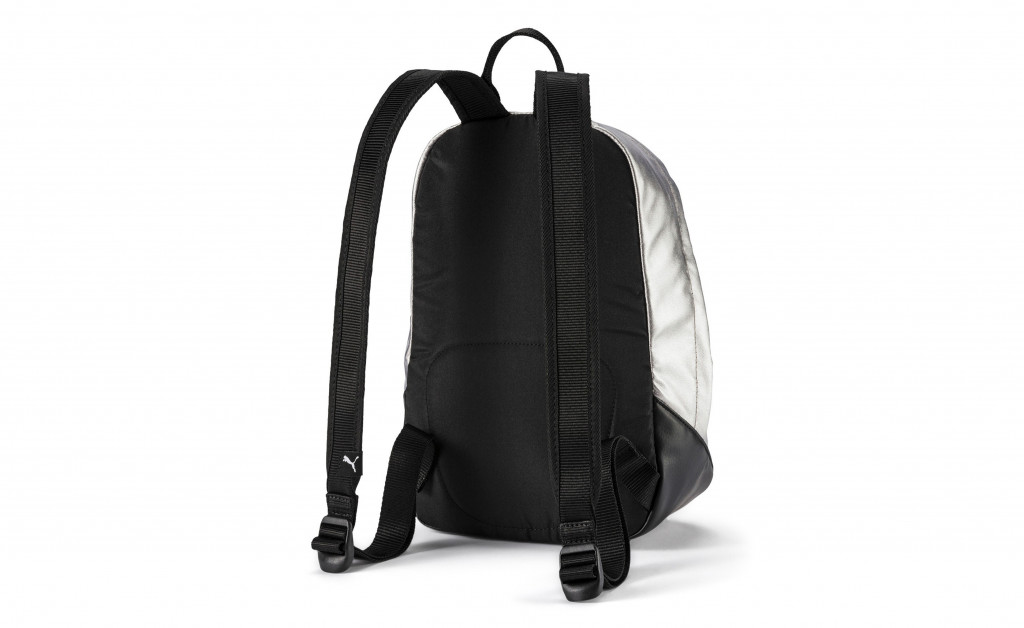 PUMA PRIME TIME ARCHIVE BACKPACK IMAGE 4