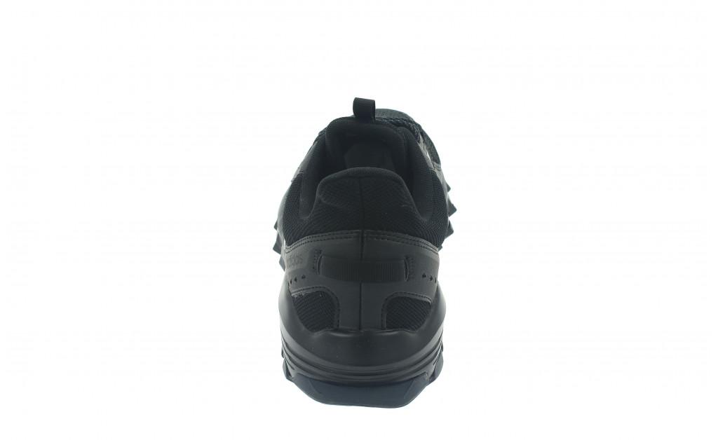 adidas ROCKADIA TRAIL IMAGE 2