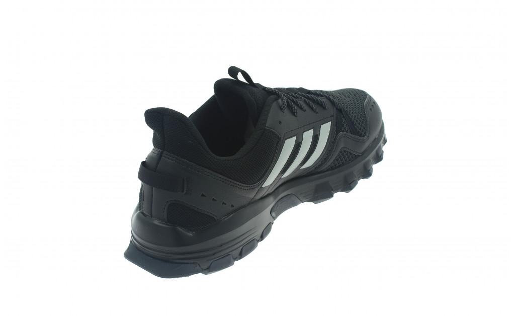 adidas ROCKADIA TRAIL IMAGE 3