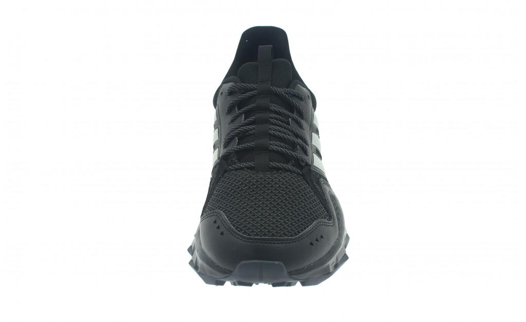 adidas ROCKADIA TRAIL IMAGE 4